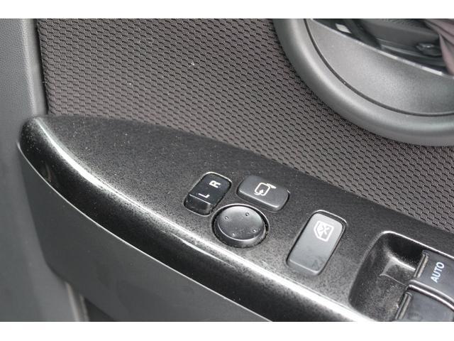 スズキ ワゴンR スティングレーX インテリキー HID オートAC 電格ミラ