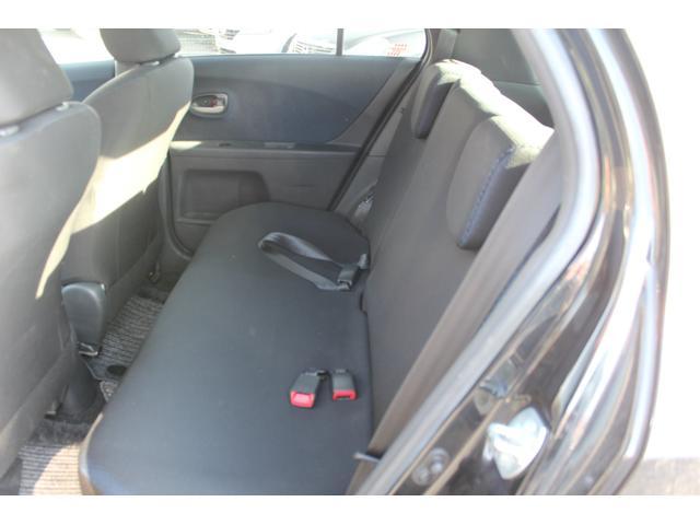 トヨタ ヴィッツ RS ナビ CVT ETC キーレス 電格ミラー