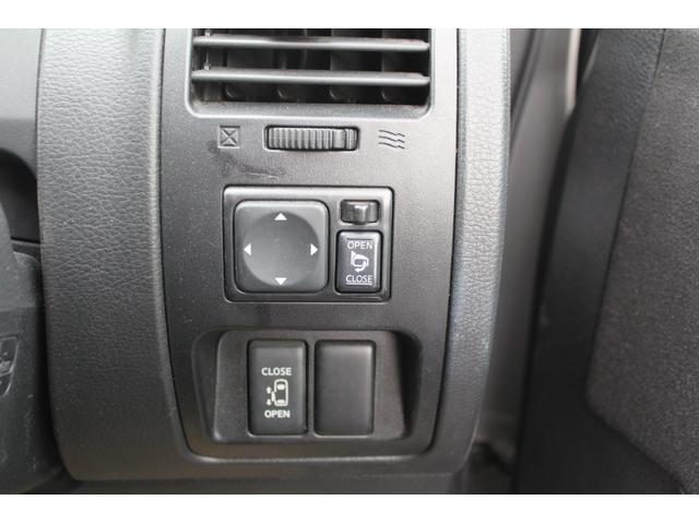 日産 ラフェスタ ハイウェイスター HDDナビ フルセグ ETC 電動ドア