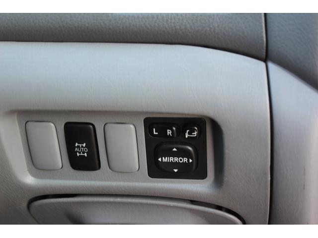 アエラス 4WD ナビ ETC キーレス(16枚目)