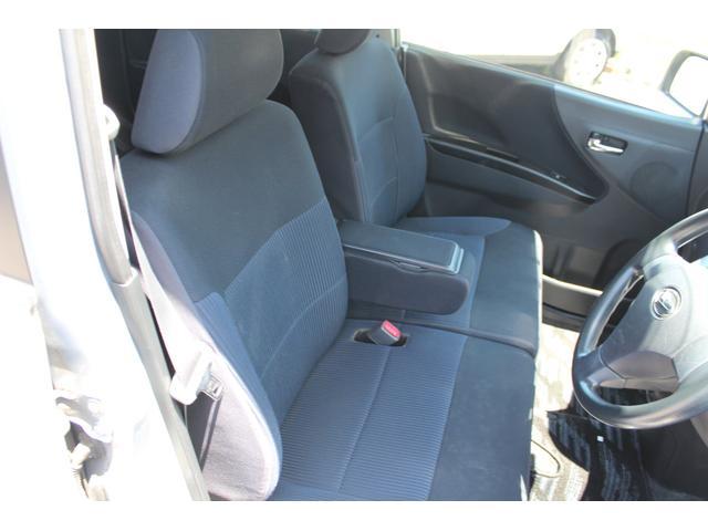 下取り・買取にも力をいれております。下取り・買取のお車のある方は是非一度、詳細をご連絡ください。