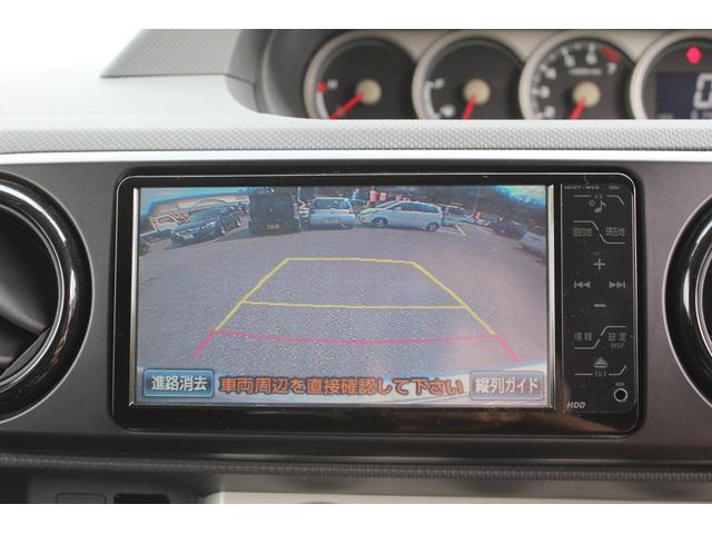1.8S エアロツアラー HDD カメラ フルセグ HID(17枚目)