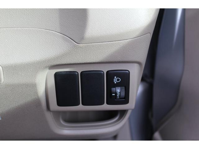 メールではお車の詳細な状態がお伝えしにくいと思いますので差し支えなければお電話でお車の状態を正確にお伝えいたします。