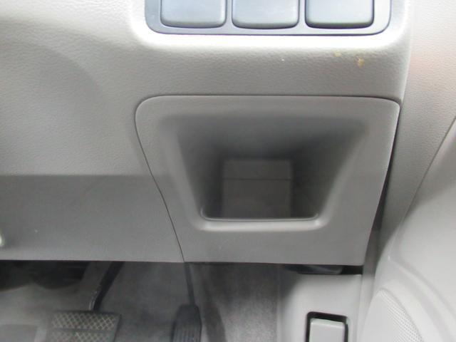 「ホンダ」「インサイト」「セダン」「長野県」の中古車25