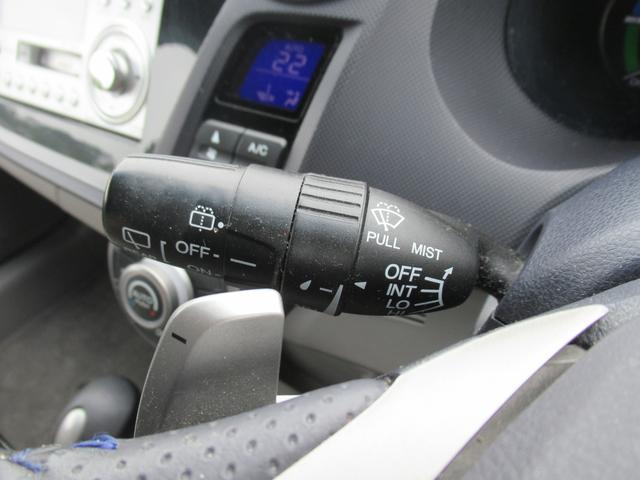 「ホンダ」「インサイト」「セダン」「長野県」の中古車42