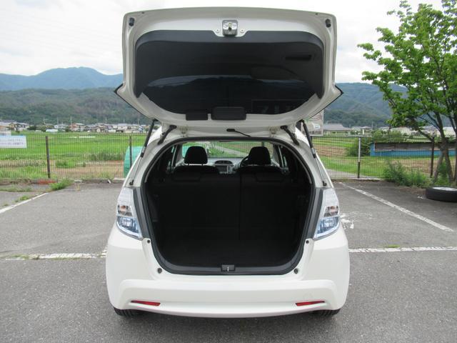 「ホンダ」「フィット」「コンパクトカー」「長野県」の中古車14