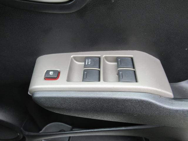 「ホンダ」「フィット」「コンパクトカー」「長野県」の中古車23