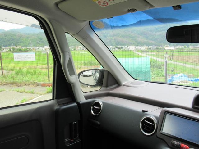 「トヨタ」「スペイド」「ミニバン・ワンボックス」「長野県」の中古車13