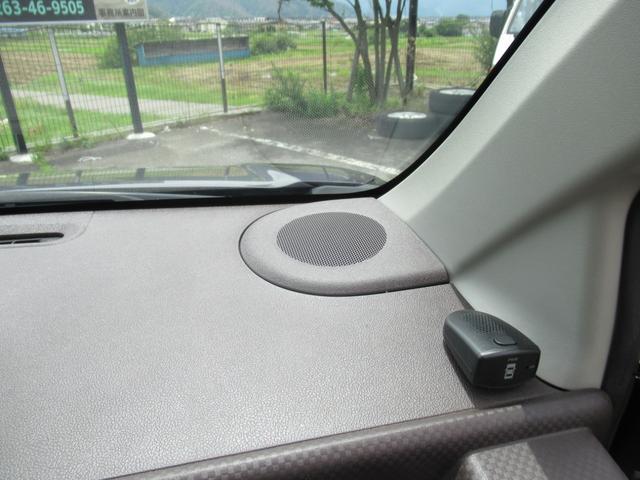 「トヨタ」「スペイド」「ミニバン・ワンボックス」「長野県」の中古車18
