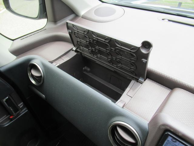 「トヨタ」「スペイド」「ミニバン・ワンボックス」「長野県」の中古車35