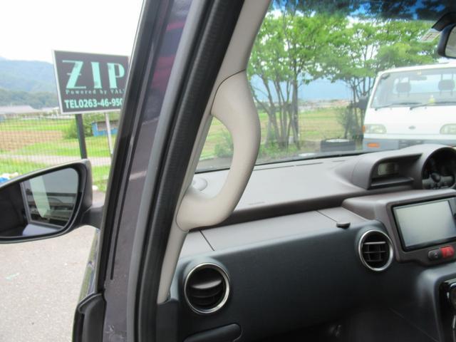 「トヨタ」「スペイド」「ミニバン・ワンボックス」「長野県」の中古車42