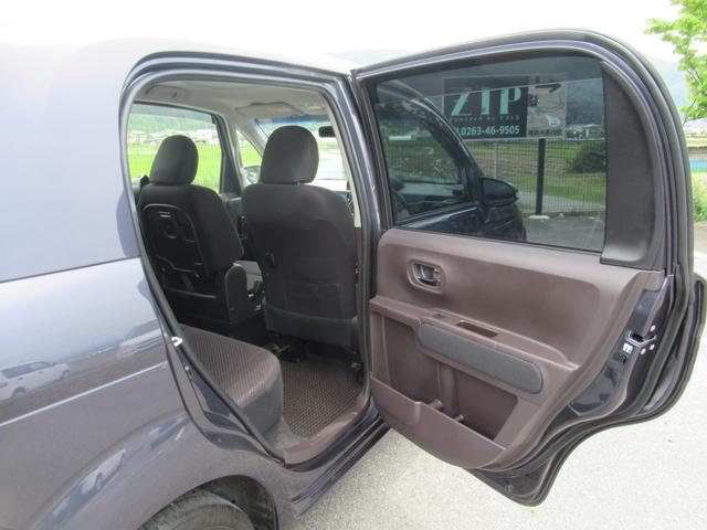 「トヨタ」「スペイド」「ミニバン・ワンボックス」「長野県」の中古車44