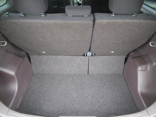 「トヨタ」「スペイド」「ミニバン・ワンボックス」「長野県」の中古車54
