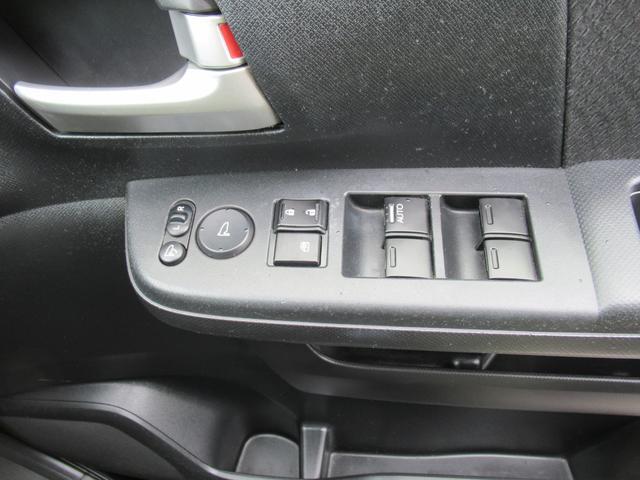 「ホンダ」「ステップワゴンスパーダ」「ミニバン・ワンボックス」「長野県」の中古車24