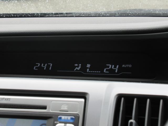 「ホンダ」「ステップワゴンスパーダ」「ミニバン・ワンボックス」「長野県」の中古車31