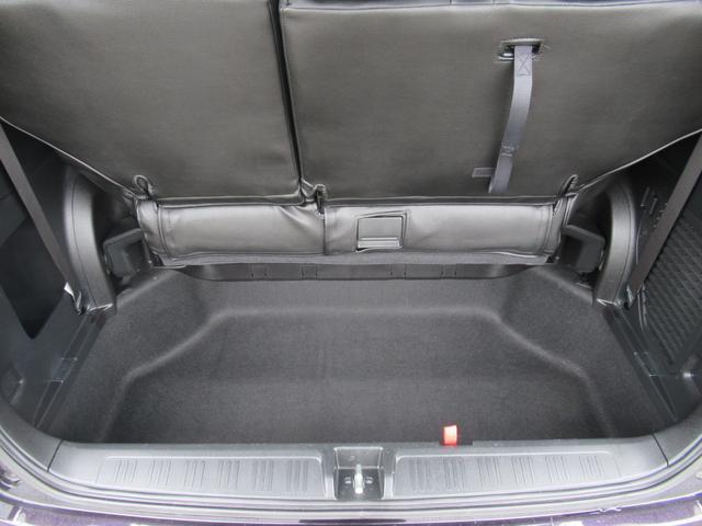 「ホンダ」「ステップワゴンスパーダ」「ミニバン・ワンボックス」「長野県」の中古車58