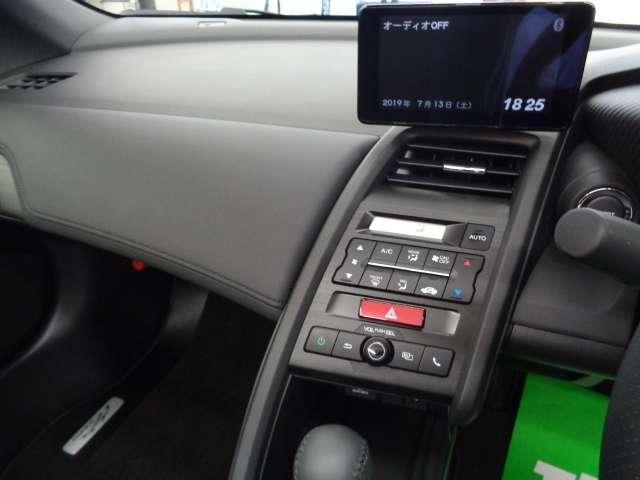 「ホンダ」「S660」「オープンカー」「長野県」の中古車10