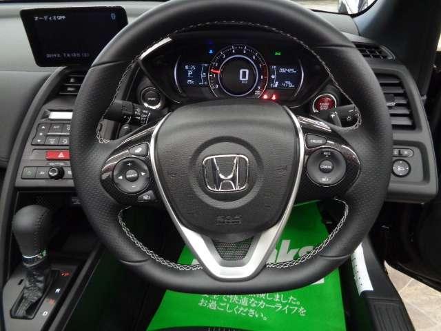 「ホンダ」「S660」「オープンカー」「長野県」の中古車12