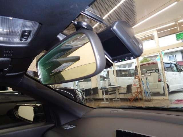 「ホンダ」「S660」「オープンカー」「長野県」の中古車13