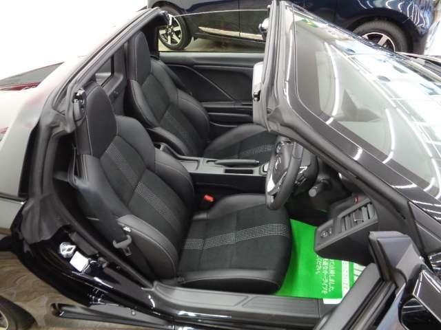 「ホンダ」「S660」「オープンカー」「長野県」の中古車15