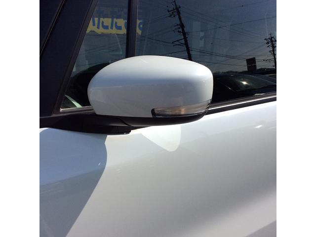 XS 4WD CD アルミ レーダーブレーキサポート搭載(5枚目)