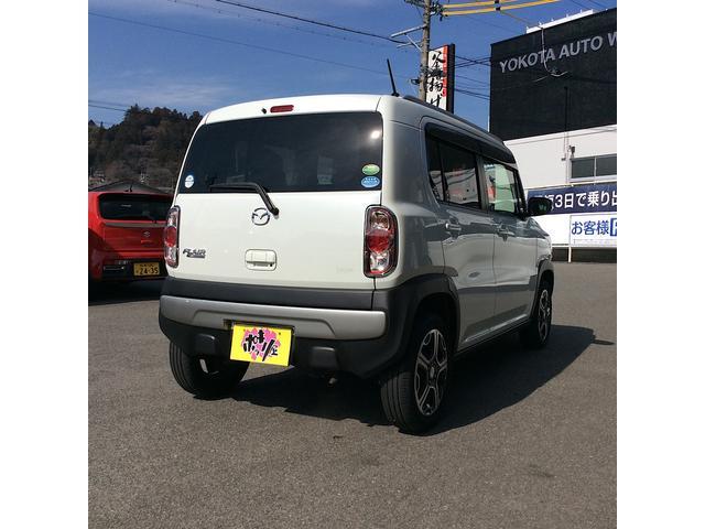 XS 4WD CD アルミ レーダーブレーキサポート搭載(6枚目)