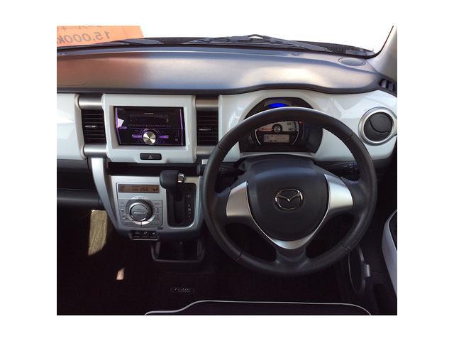 XS 4WD CD アルミ レーダーブレーキサポート搭載(10枚目)