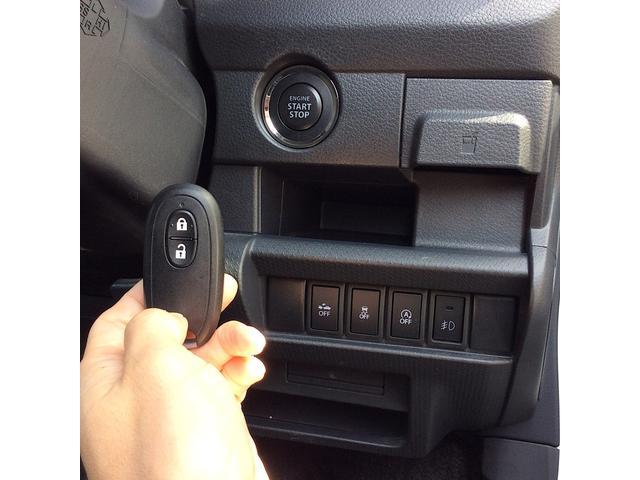 XS 4WD CD アルミ レーダーブレーキサポート搭載(12枚目)