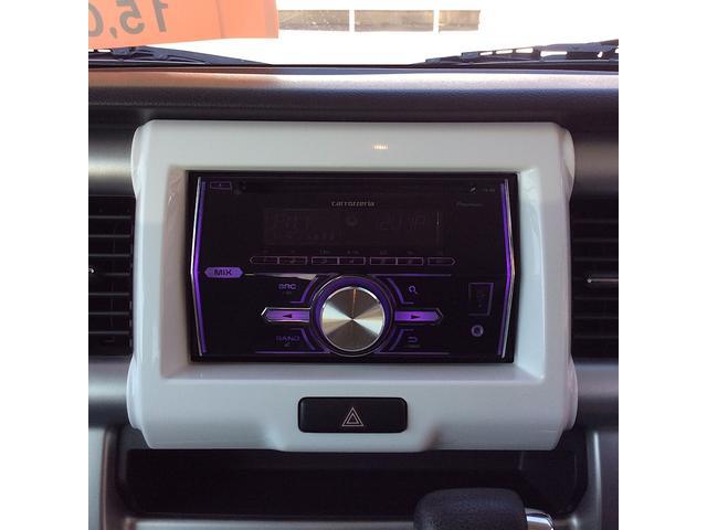 XS 4WD CD アルミ レーダーブレーキサポート搭載(14枚目)
