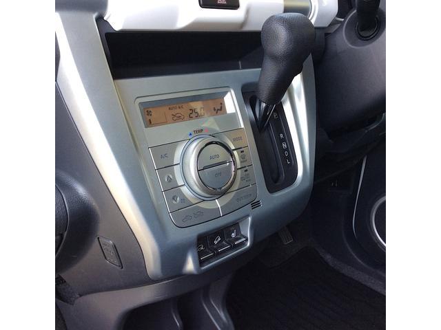 XS 4WD CD アルミ レーダーブレーキサポート搭載(15枚目)