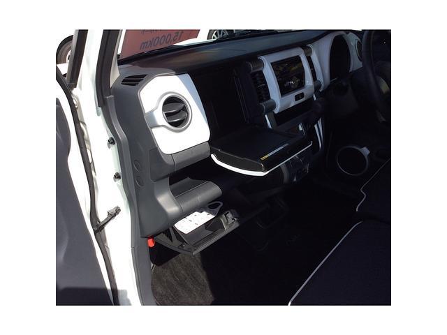 XS 4WD CD アルミ レーダーブレーキサポート搭載(16枚目)