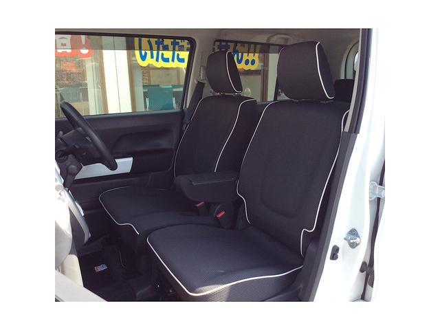 XS 4WD CD アルミ レーダーブレーキサポート搭載(18枚目)
