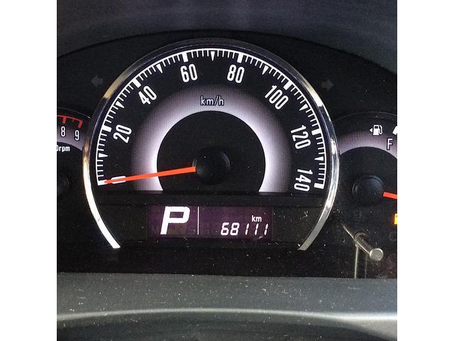 XS 4WD インパネCVT 片側電動スライドドア アルミ HIDライト 盗難防止装置 ABS シートヒーター プッシュスタート CDオーディオ バックカメラ オートエアコン(9枚目)