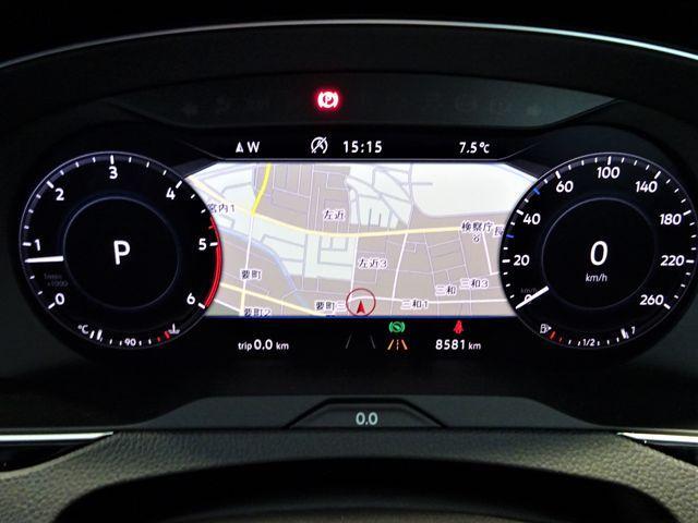 「フォルクスワーゲン」「VW パサート」「セダン」「新潟県」の中古車7