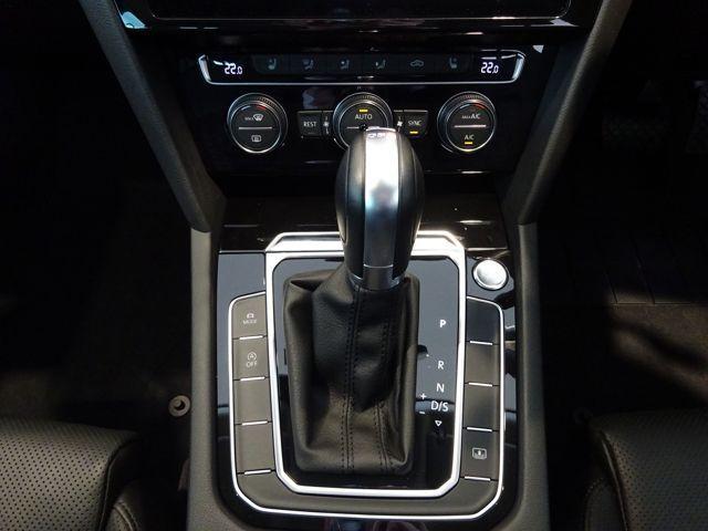 「フォルクスワーゲン」「VW パサート」「セダン」「新潟県」の中古車10