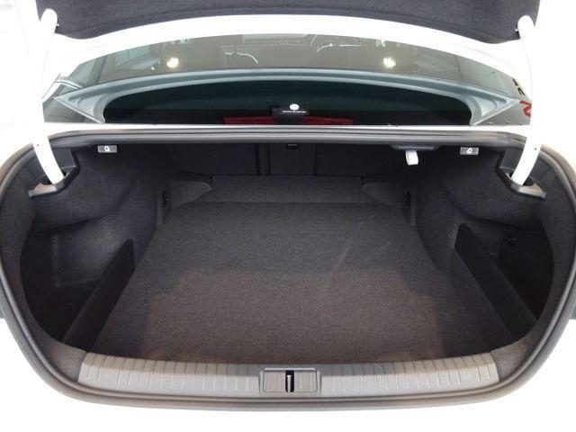 「フォルクスワーゲン」「VW パサート」「セダン」「新潟県」の中古車14
