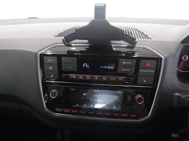 「フォルクスワーゲン」「up!」「コンパクトカー」「新潟県」の中古車11