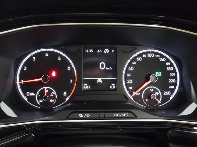 「フォルクスワーゲン」「T-クロス」「SUV・クロカン」「新潟県」の中古車10