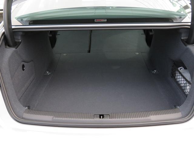 アウディ アウディ A6 2.8FSIクワトロ 認定中古車 SEパッケージ LED