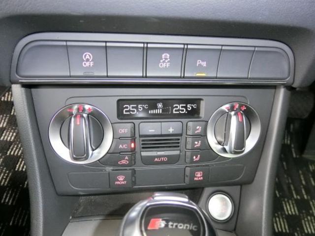 「アウディ」「Q3」「SUV・クロカン」「新潟県」の中古車10