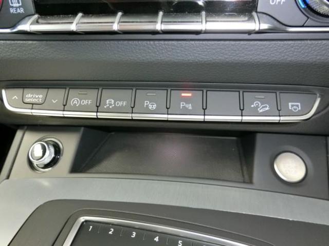 「アウディ」「Q5」「SUV・クロカン」「新潟県」の中古車18