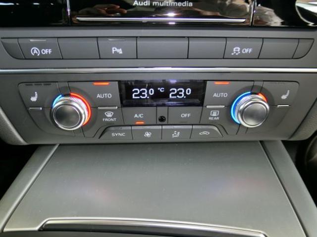 「アウディ」「A6アバント」「ステーションワゴン」「新潟県」の中古車11