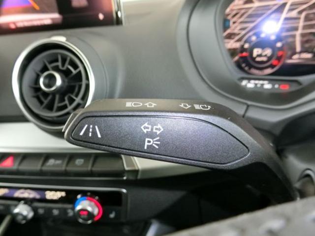 「アウディ」「Q2」「SUV・クロカン」「新潟県」の中古車13