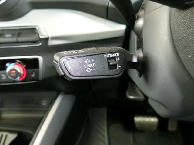 「アウディ」「Q2」「SUV・クロカン」「新潟県」の中古車14