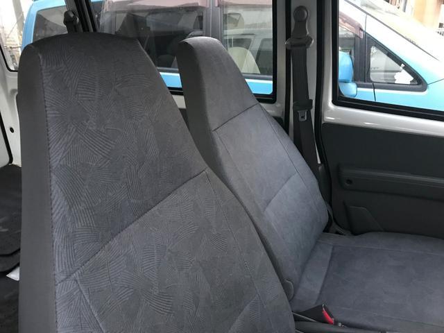 SD 4WD エアコン パワステ AT ラジオ ハイルーフ(14枚目)