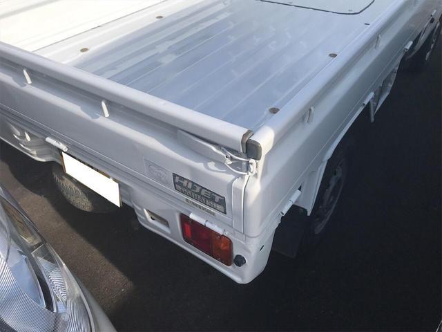 「ダイハツ」「ハイゼットトラック」「トラック」「新潟県」の中古車7