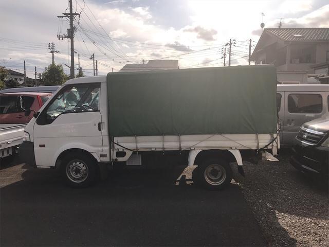 「日産」「バネットトラック」「トラック」「新潟県」の中古車3
