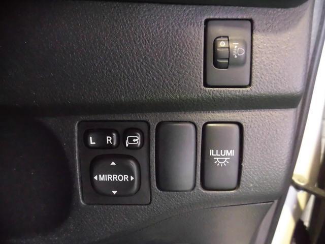 トヨタ bB S エアロパッケージ 後期型 関東仕入 ETC