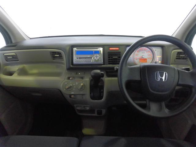 ホンダ ライフ G タイミングベルト交換 1年保証 走行距離無制限