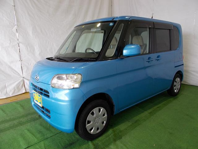 「ダイハツ」「タント」「コンパクトカー」「新潟県」の中古車2